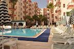 Фото 10 Astor Beach Hotel