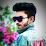 Parmeshwar Ghodke's profile photo