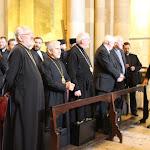 Fatima 2016 - stretnutie vychodnych biskupov