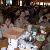 2009 Seven Ranges Summer Camp - 7R2009%2B4.jpg