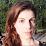 Marianna Chiossi's profile photo