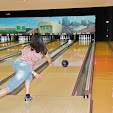 KiKi Shepards 9th Celebrity Bowling Challenge (2012) - IMG_8374.jpg