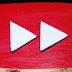 YouTube Enables Quick Seek Gestures To Skip 10, 20,30... Seconds Of Video Time