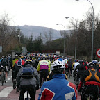 Caminos2010-117.JPG