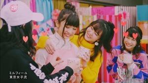 TOKYO GIRLS' STYLE - Mille-feuille [1440x1080i h264 SSTV Plus HD].ts - 00016