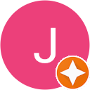 John Jarvis