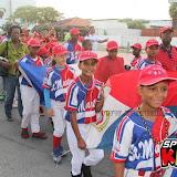 Apertura di pony league Aruba - IMG_6869%2B%2528Copy%2529.JPG