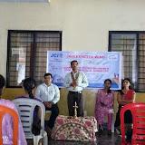 Mehendi Training Programme