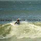 _DSC0594.thumb.jpg