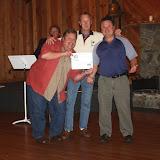 2011 General Membership/Crab Feed - IMG_9459.JPG