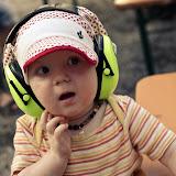 B-Sides Festival 2014 - Kinderprogramm