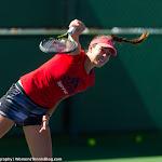 Ana Ivanovic - 2016 BNP Paribas Open -DSC_9062.jpg