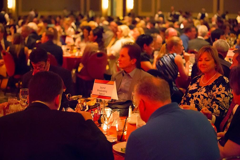 2014 Copper Cactus Awards - TMC_462A3678.jpg