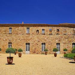 Abbaye de Fontfroide's profile photo