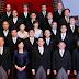 岸田内閣の支持率49%…菅内閣や安倍内閣よりも低くなっています