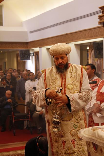 Ordination of Fr. Reweis Antoun - _MG_0768.JPG