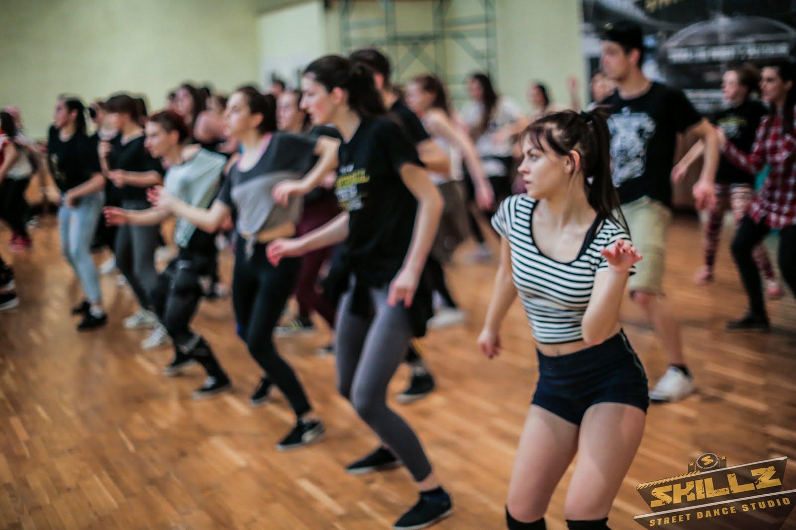 Dancehall seminaras su ANIMAL (FRA) - BP9B5824.JPG