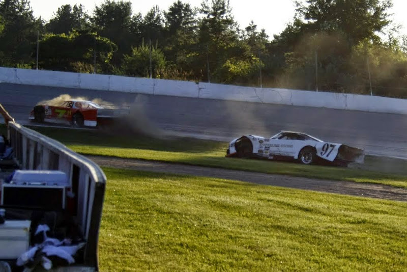 Sauble Speedway - _MG_0445.JPG