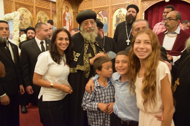 H.H Pope Tawadros II Visit (2nd Album) - DSC_0872%2B%25283%2529.JPG
