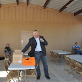 Pulling for Education Trap Shoot 2011 - DSC_0013.JPG