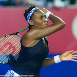 Venus Williams - 2015 Prudential Hong Kong Tennis Open -DSC_4680.jpg