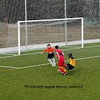 qvinyoleslagleva2012 (52).JPG