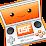 DSFlash. Es's profile photo