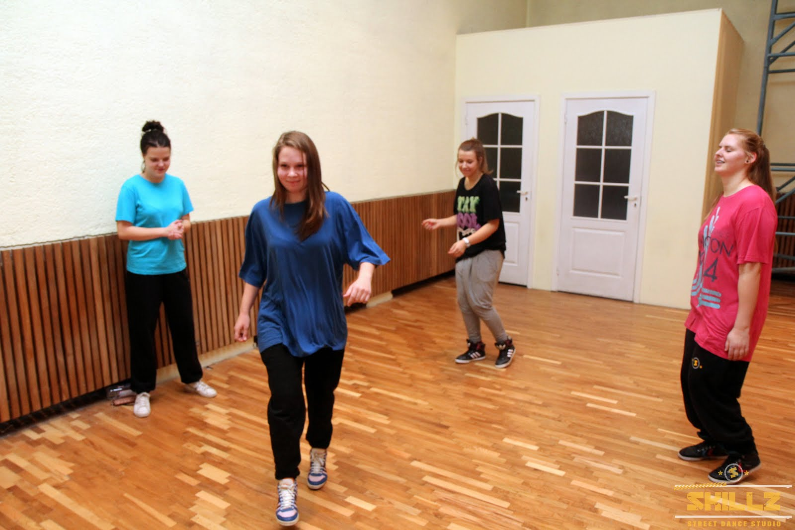 Hip- Hop workshop with Shaadow (UK) - IMG_1871.jpg