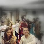 A2MM Makar Sankrant 31Jan 2015(912).JPG