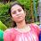 Er Chanda Gite's profile photo