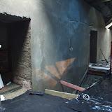Remont - duszpasterstwo - nowe piętro - 7.jpg