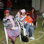 slqs cricket tournament 2011 151.JPG