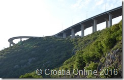 Croatia Online - Motorway Engineering