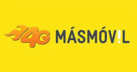 masmovil-4g.jpg