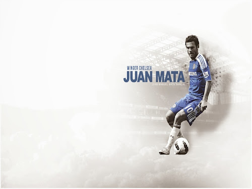 chelsea wallpapers 2013