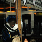 Sinterklaasfeest 2006 (17).JPG