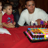 Jaydens Birthday - 101_5353.JPG
