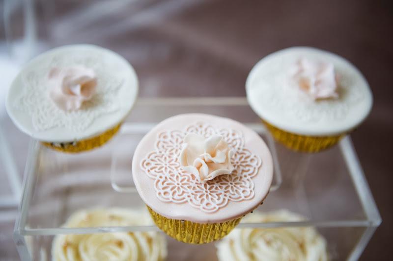 El Dorado Royale by Karisma - pg_cupcakes.jpg