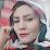 Zahra yassy's profile photo