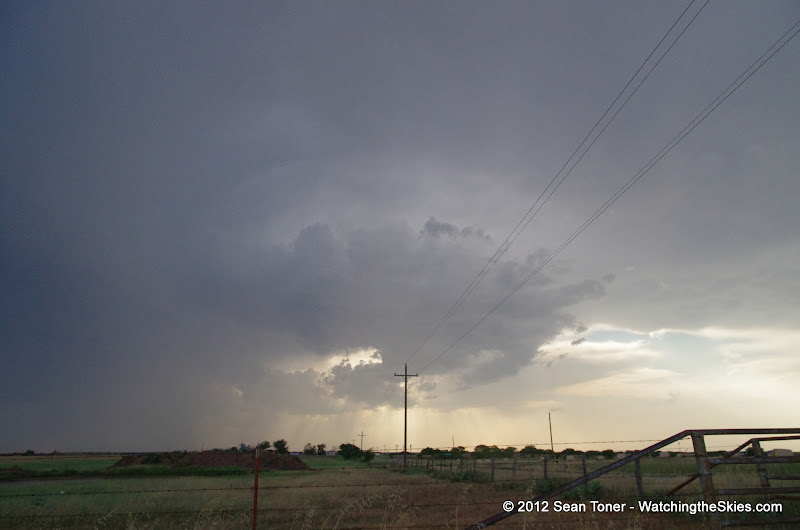 05-06-12 NW Texas Storm Chase - IMGP1021.JPG