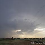 05-06-12 NW Texas Storm Chase - IMGP1021.JPG