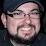 Andrew Fuschi's profile photo