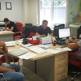 Studijska poseta stranih studenata privredi Šapca - 20140724_104729.jpg