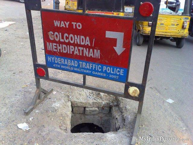 Hyderabadi Baataan - 304698_441013305967970_12750721_n.jpg