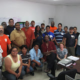 NL- Safety Liaison /Enlaces de Seguridad - IMG_2397.JPG