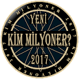 Kim Milyoner 2017-15BinSoru