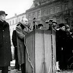 lenin_001_Открытие памятника Ленину, 1952.jpg