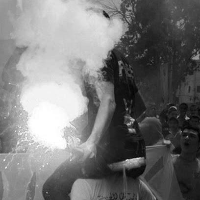 Mohamed Abdellah Photo 11