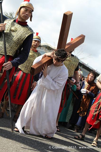 Via Crucis 2012 - IMG_0167.JPG