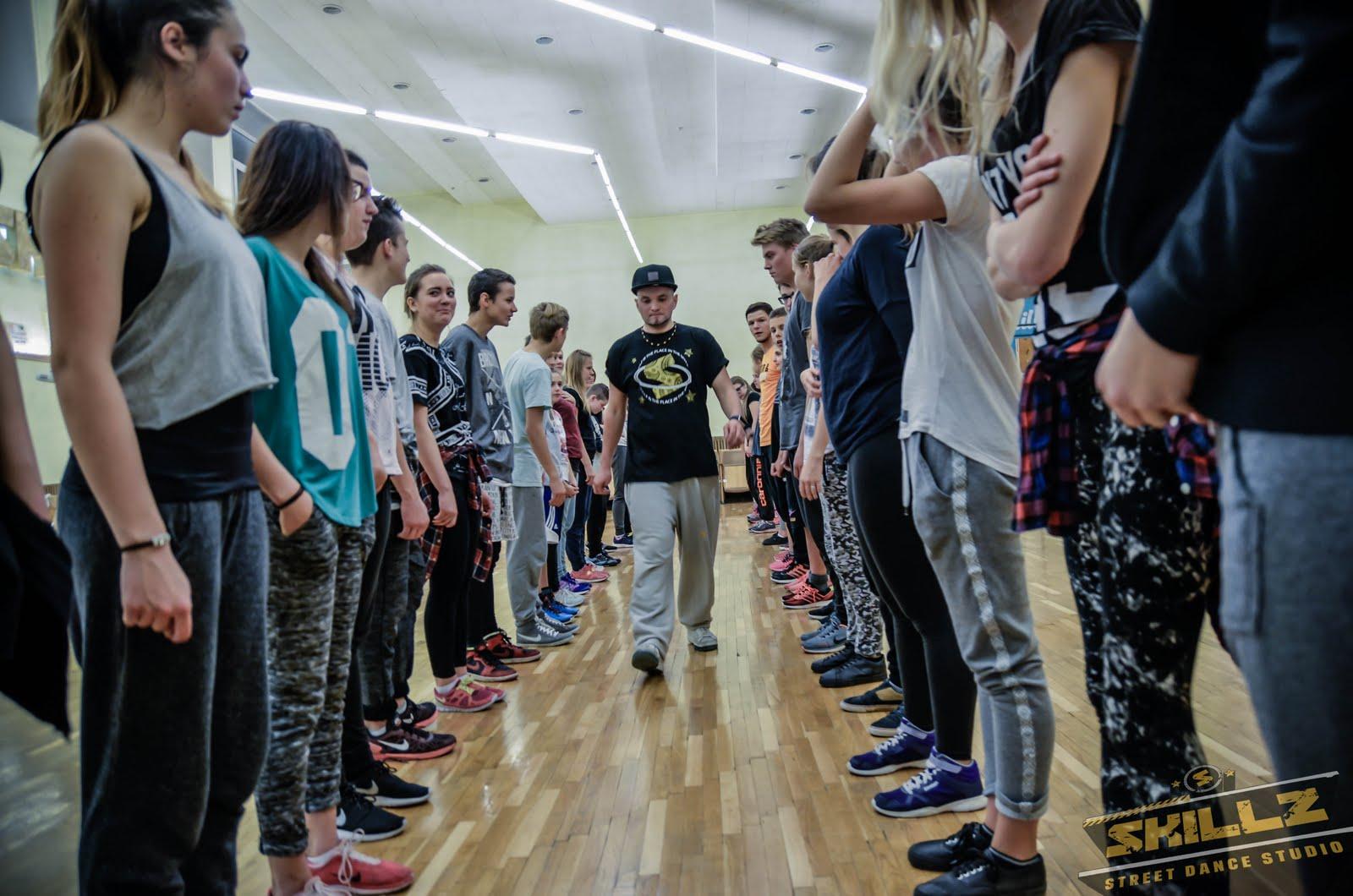 Seminarai Latvijos šokių studijai - _DSC4171.jpg